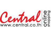 logo-centralonline