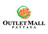 logo-outletmall-pattaya