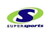 logo-supersports