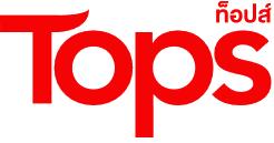 TopsSupermarketLogo