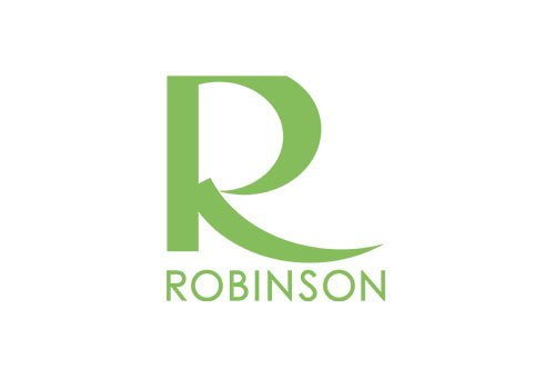 robinson-department-store